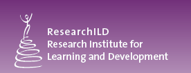 Researchild Logo