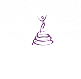 ResearchILD Courses